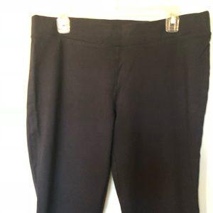 CAbi Pants - CAbi Knit Legging